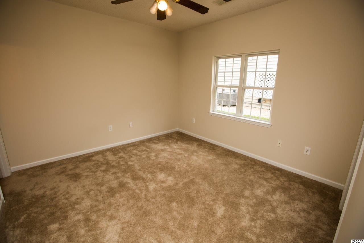 Interested in this  condo for $84,900 at  Sweetwater is currently for sale