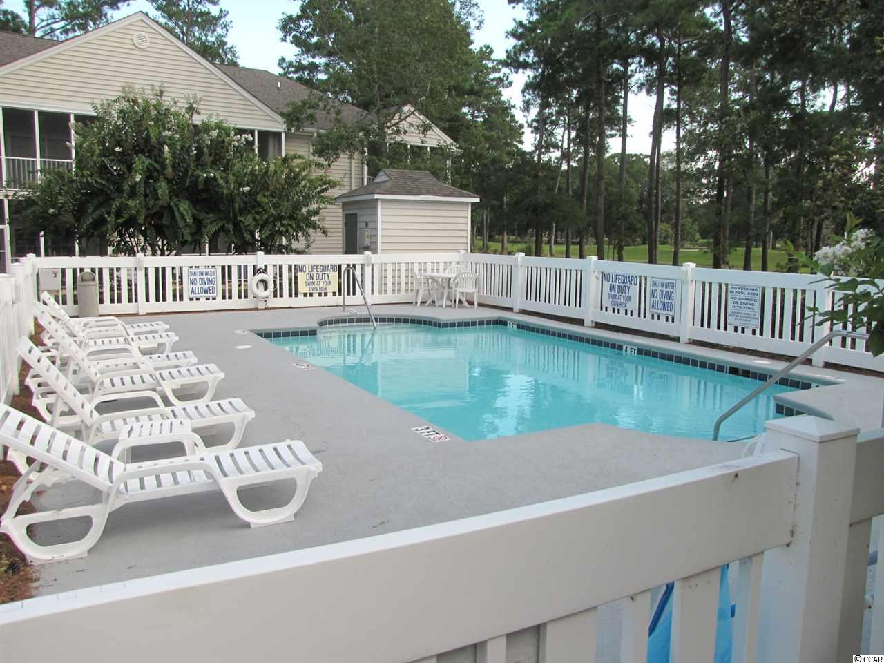 condo for sale at 4405 Sweetwater Blvd