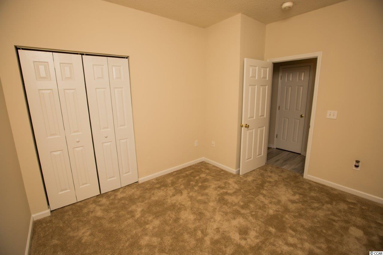 condo for sale at  Sweetwater for $84,900