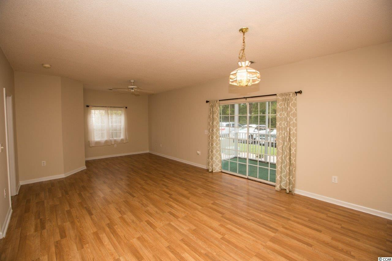 MLS #1718131 at  Sweetwater for sale