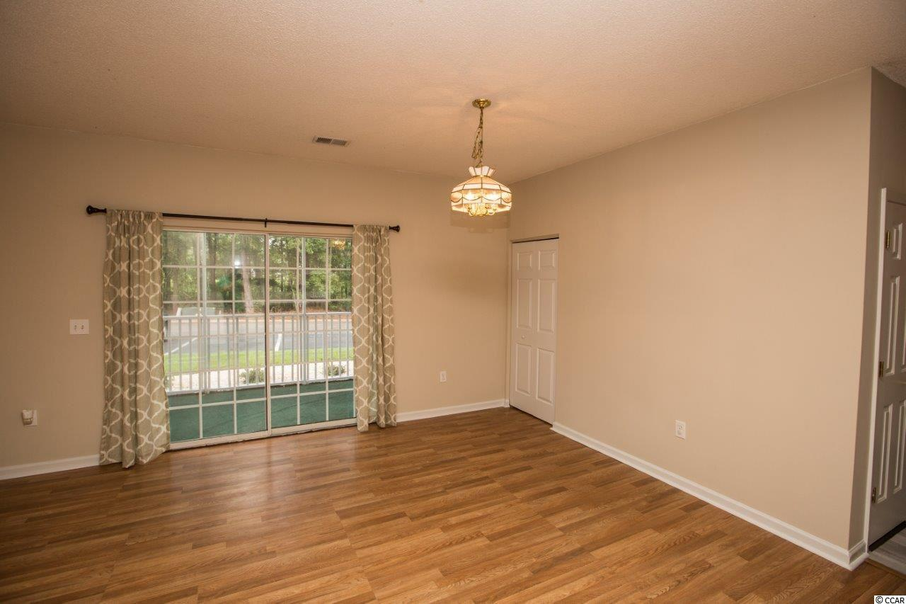 Real estate for sale at  Sweetwater - Murrells Inlet, SC