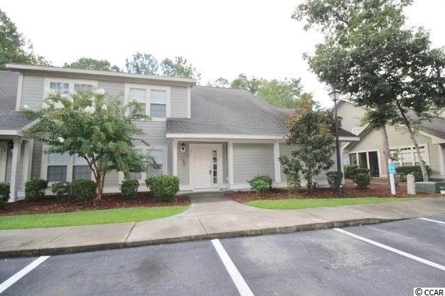 MLS#:1718133 Townhouse 1545 Spinnaker Drive