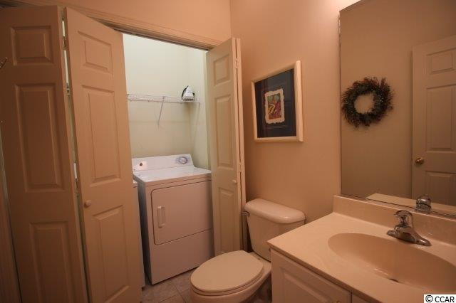 View this 3 bedroom condo for sale at  Tidewater Ridge - Cherry Grove in North Myrtle Beach, SC