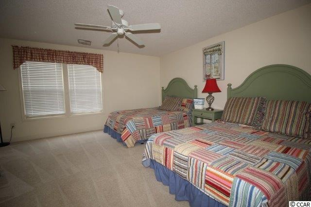 Check out this 3 bedroom condo at  Tidewater Ridge - Cherry Grove