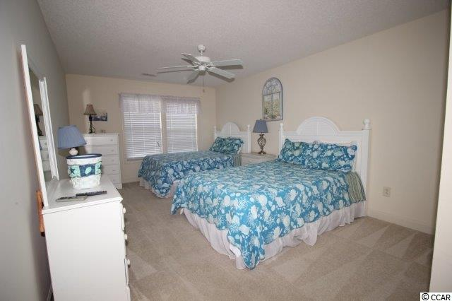 Interested in this  condo for $215,000 at  Tidewater Ridge - Cherry Grove is currently for sale