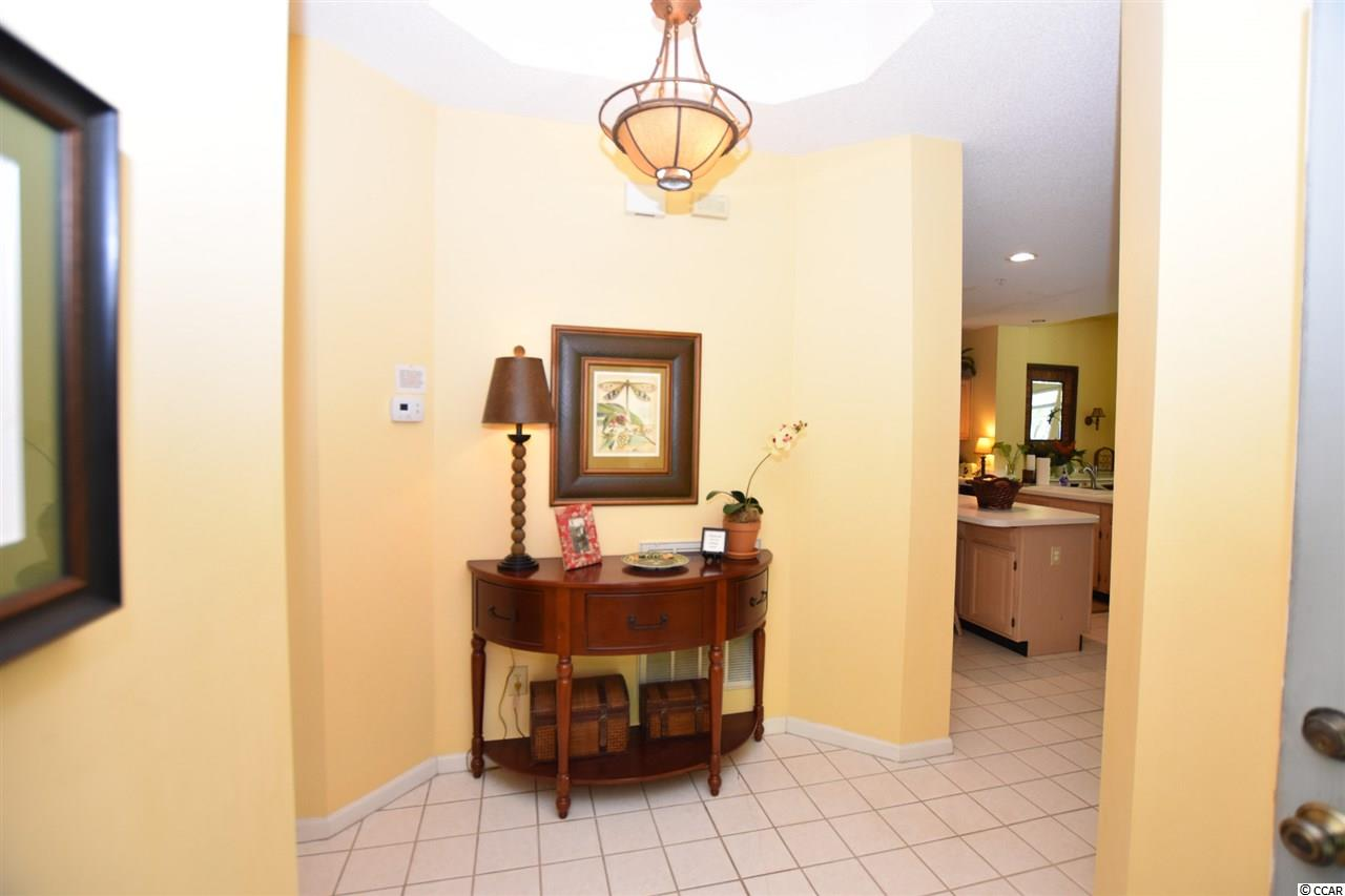 Teal Lake Village condo for sale in North Myrtle Beach, SC