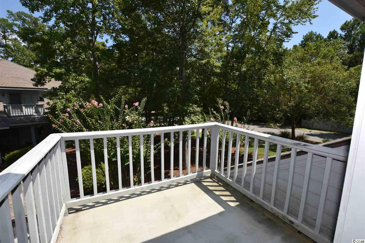 3 bedroom condo at 1221 Tidewater Drive