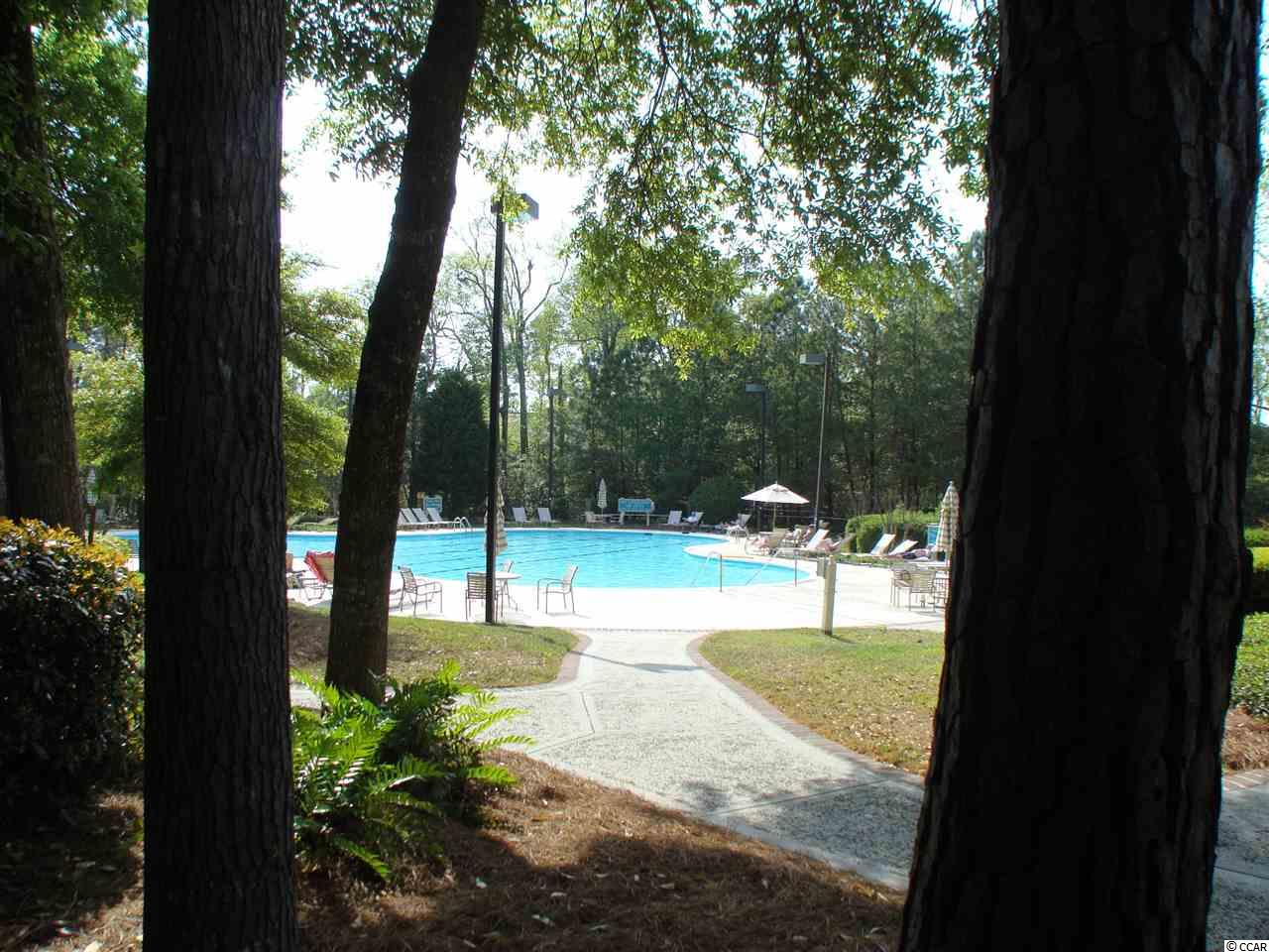 Another property at   Teal Lake Village offered by North Myrtle Beach real estate agent