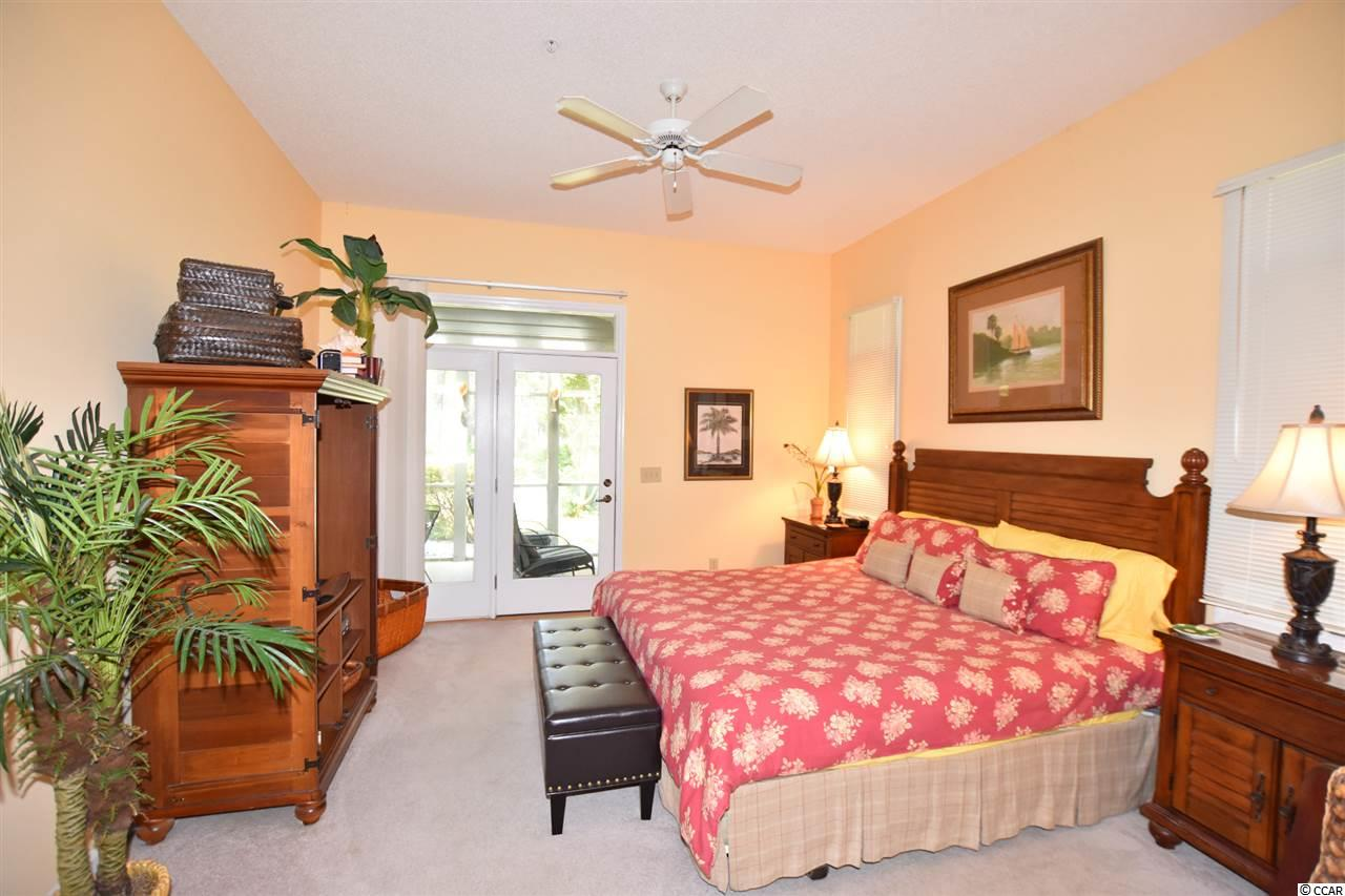condo for sale at  Teal Lake Village at 1221 Tidewater Drive North Myrtle Beach, SC