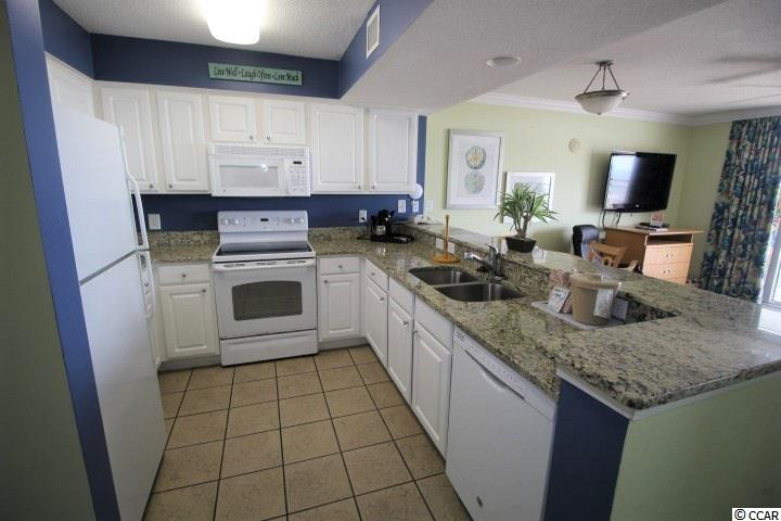 Real estate listing at  Paradise Resort with a price of $209,000