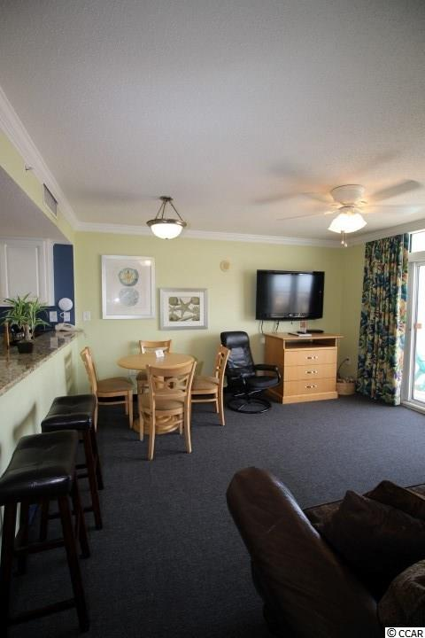 condo at  Paradise Resort for $209,000