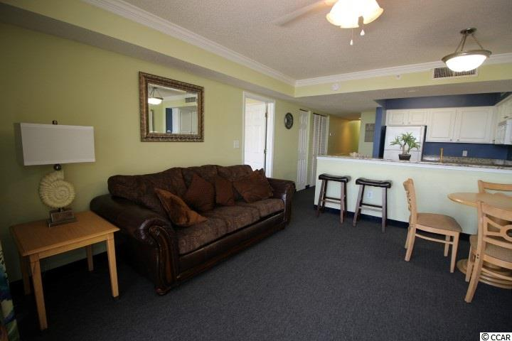 Interested in this  condo for $209,000 at  Paradise Resort is currently for sale