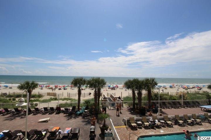 condo for sale at  Paradise Resort at 2201 S Ocean Blvd. Myrtle Beach, SC