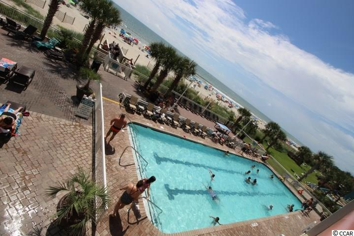 MLS #1718141 at  Paradise Resort for sale