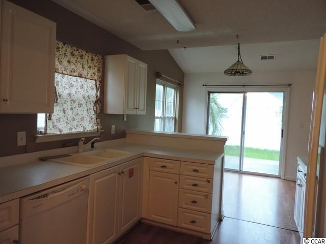 Surfside Realty Company - MLS Number: 1718146