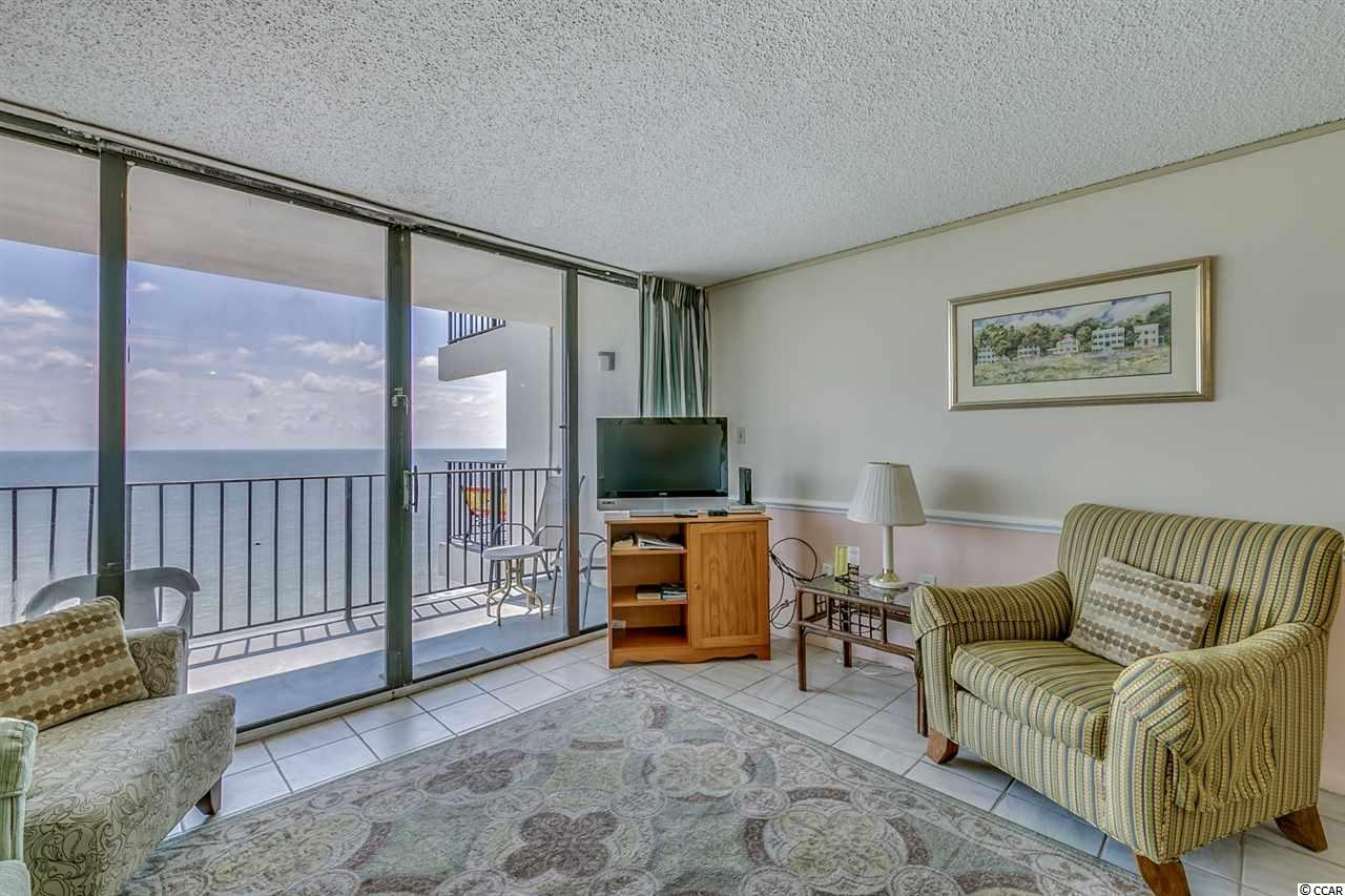 Royal Garden condo at 1210 N Waccamaw Drive for sale. 1718148