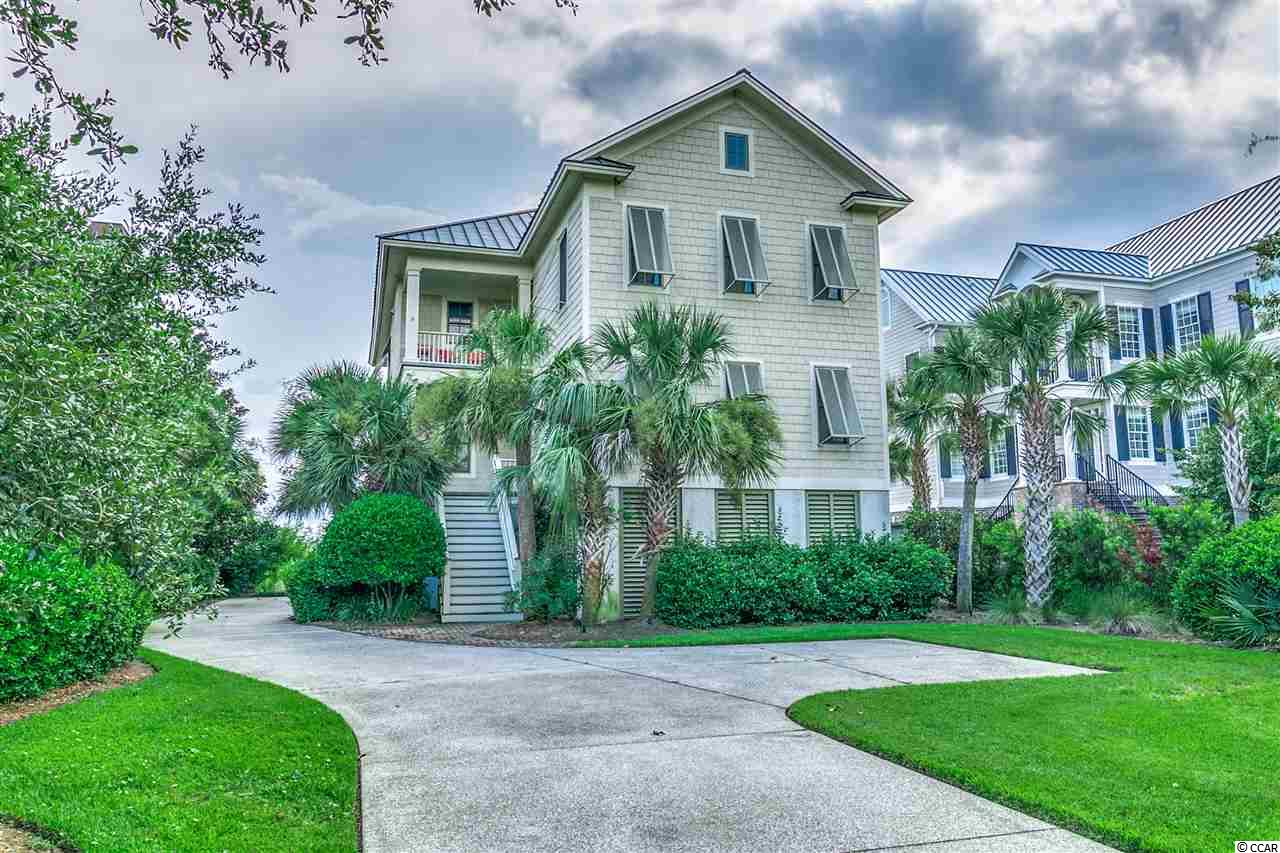 Surfside Realty Company - MLS Number: 1718164