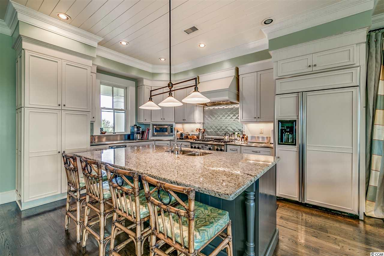 4 bedroom house at 148 Colony Pointe Drive