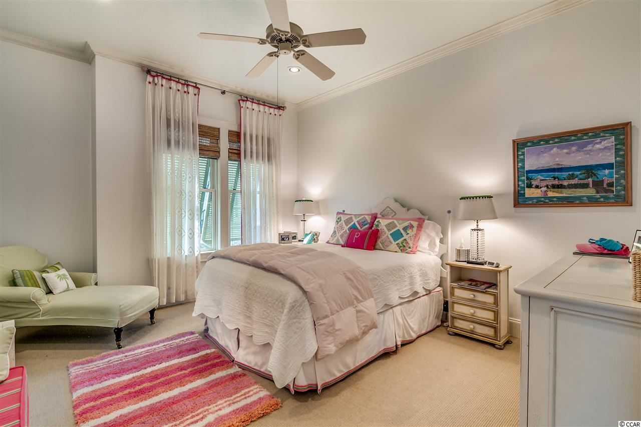Have you seen this  Debordieu Colony property for sale in Georgetown