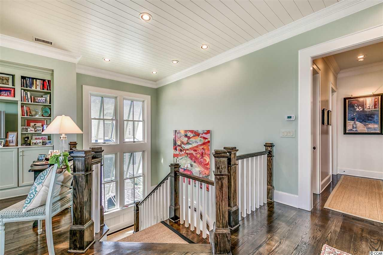 house for sale at  Debordieu Colony at 148 Colony Pointe Drive Georgetown, SC