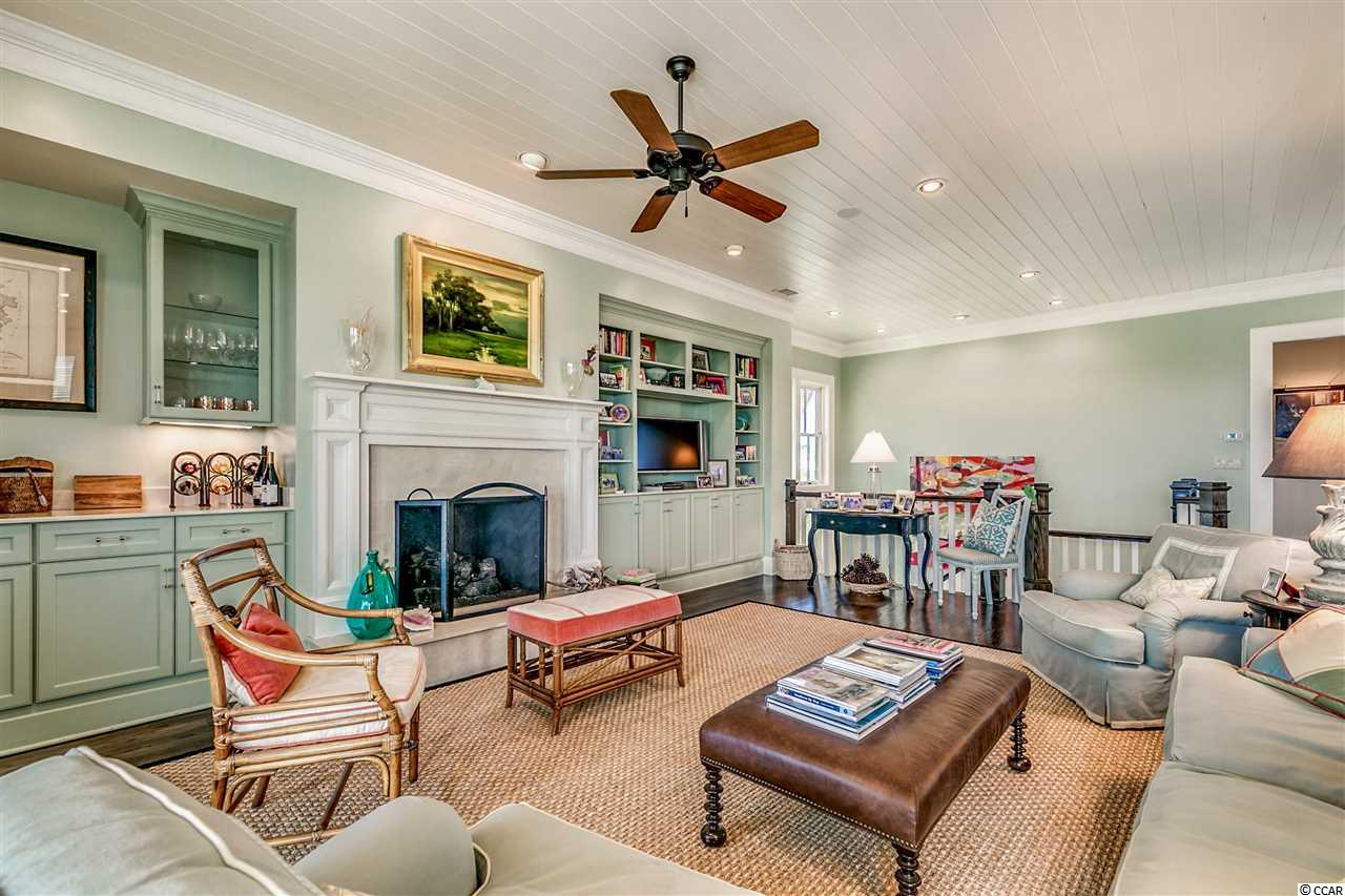 Real estate for sale at  Debordieu Colony - Georgetown, SC