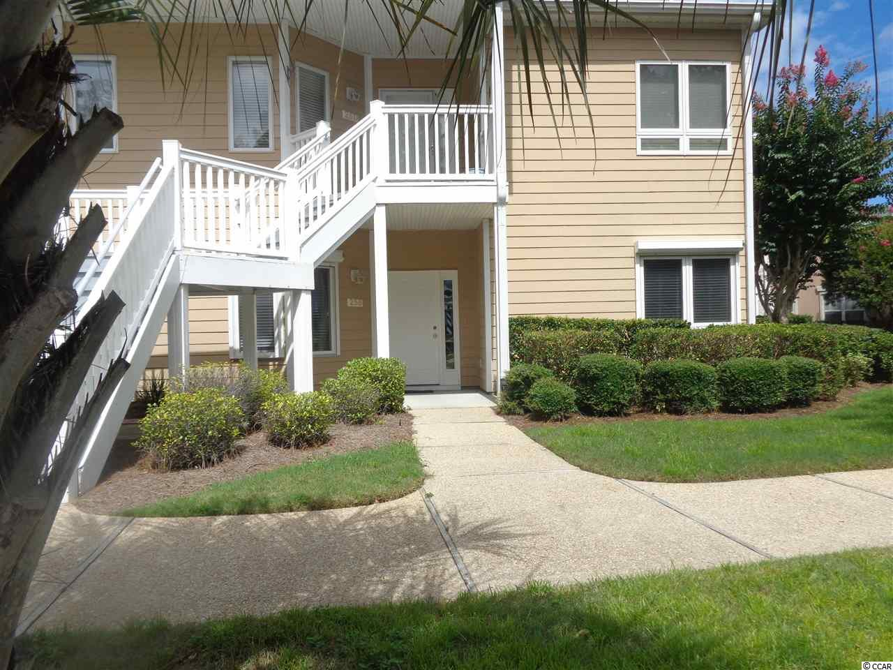 Condo MLS:1718172 Lightkeepers Village  4515 Lighthouse Dr. Little River SC