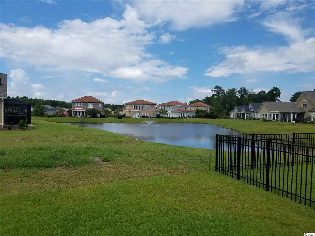 Surfside Realty Company - MLS Number: 1718181
