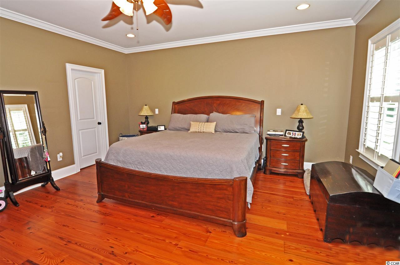Surfside Realty Company - MLS Number: 1718190