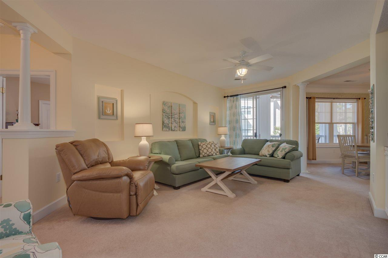 Greenbriar @ Barefoot condo for sale in North Myrtle Beach, SC