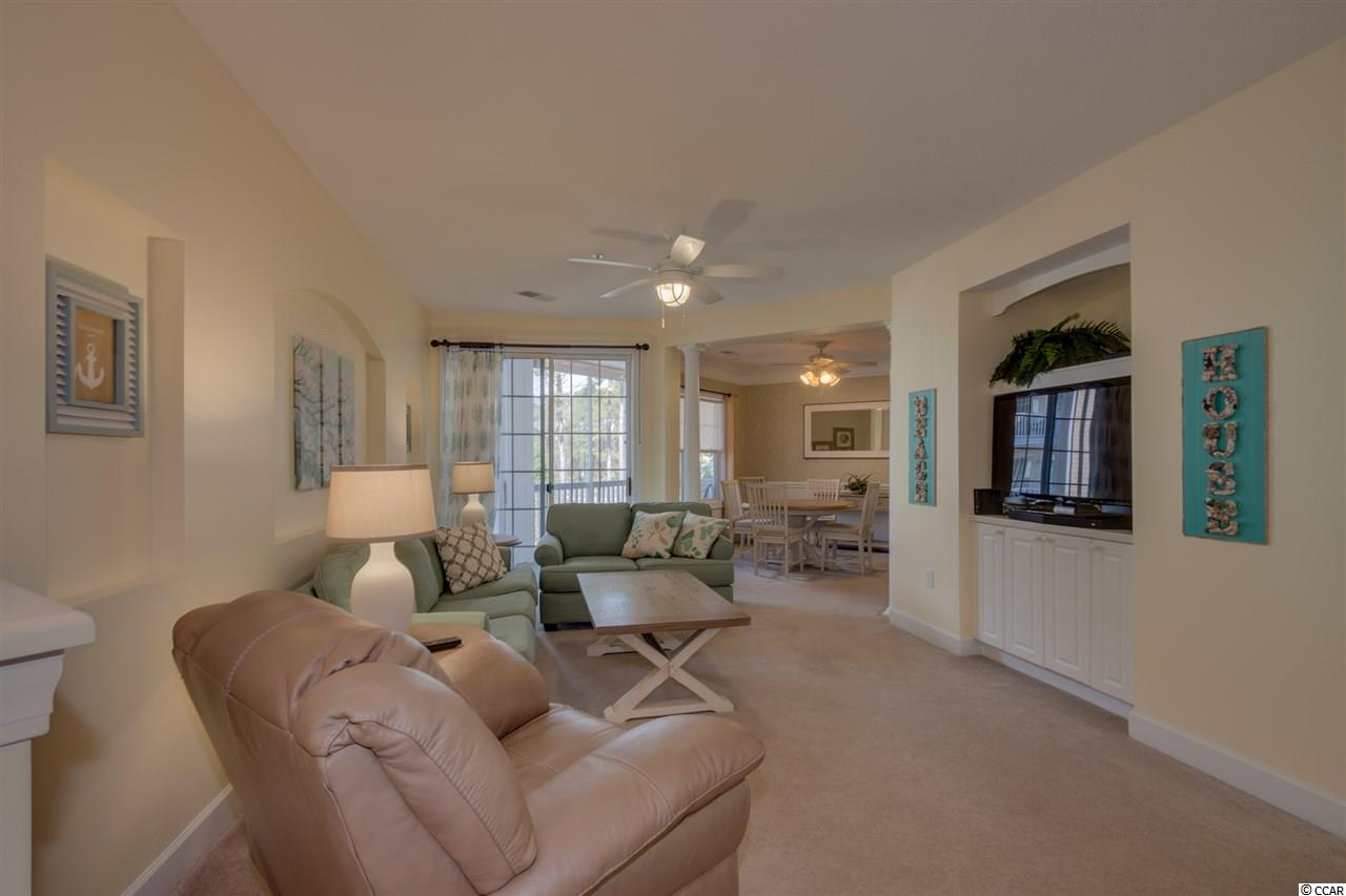 View this 3 bedroom condo for sale at  Greenbriar @ Barefoot in North Myrtle Beach, SC