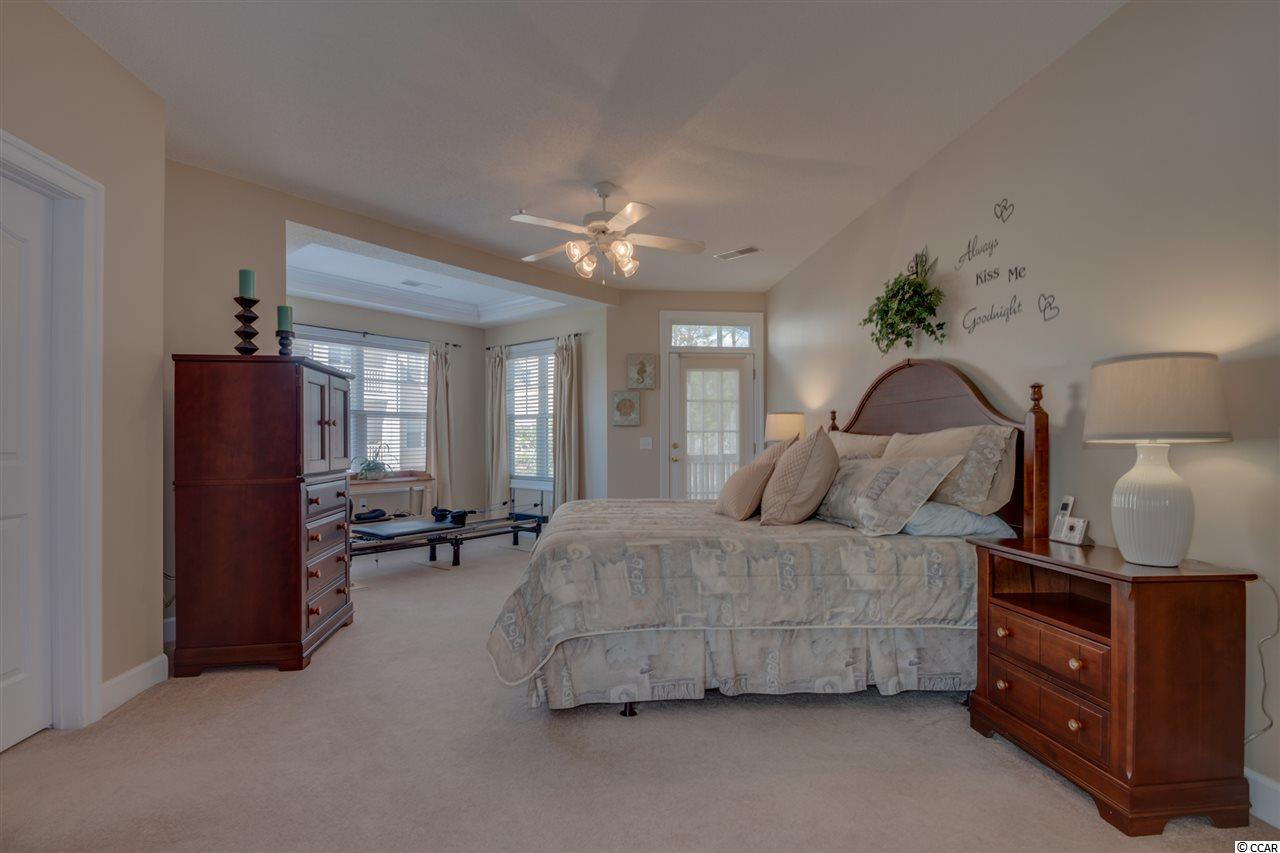 This property available at the  Greenbriar @ Barefoot in North Myrtle Beach – Real Estate