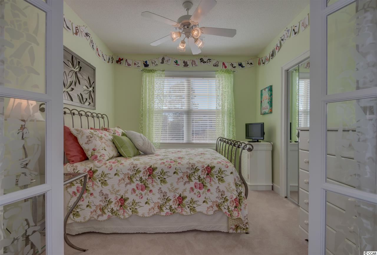 condo at  Greenbriar @ Barefoot for $235,000