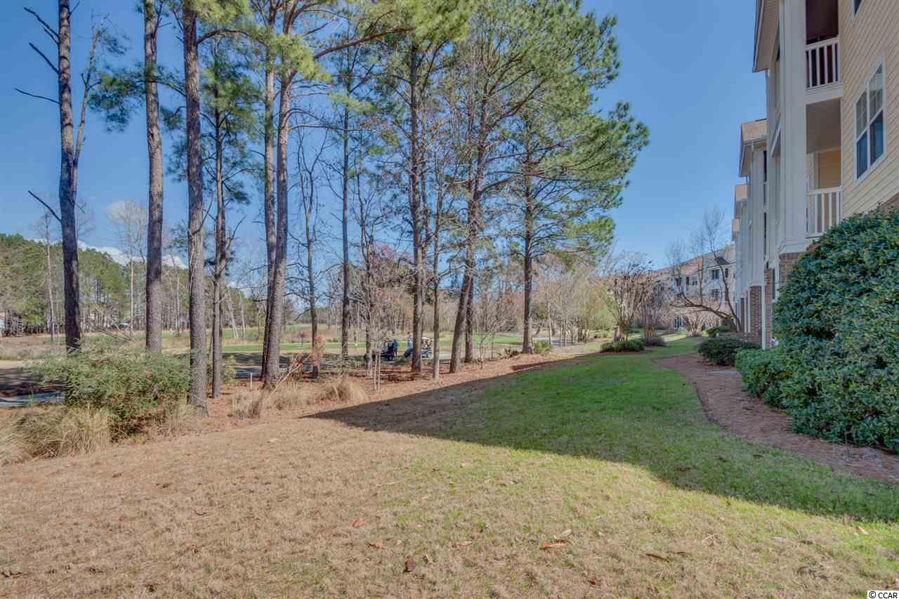 Have you seen this  Greenbriar @ Barefoot property for sale in North Myrtle Beach