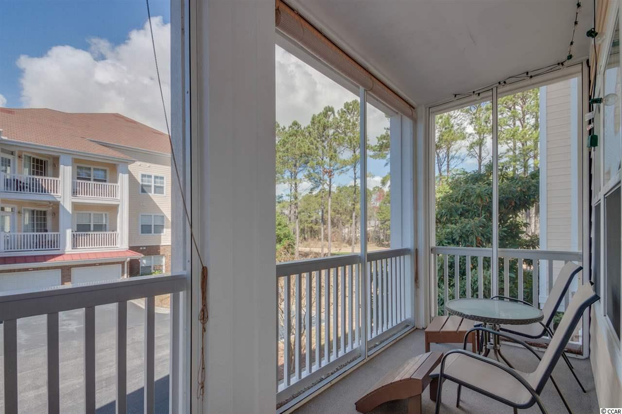 Greenbriar @ Barefoot  condo now for sale