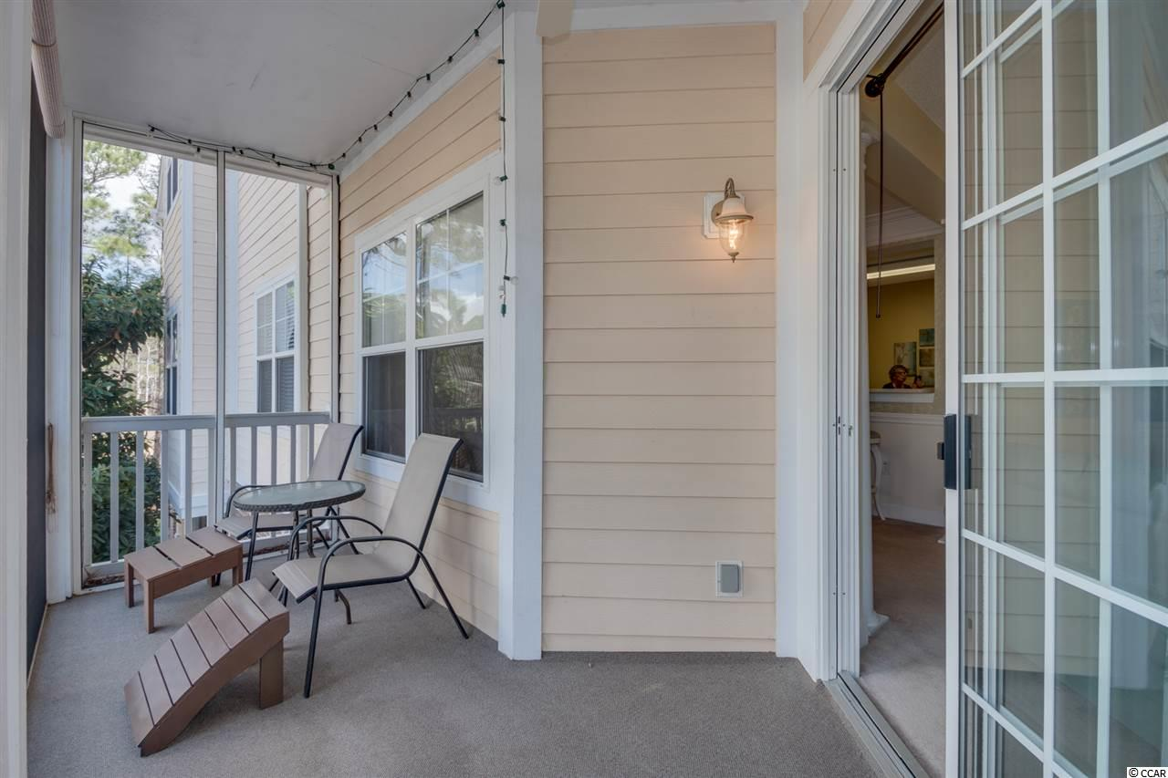 Contact your real estate agent to view this  Greenbriar @ Barefoot condo for sale