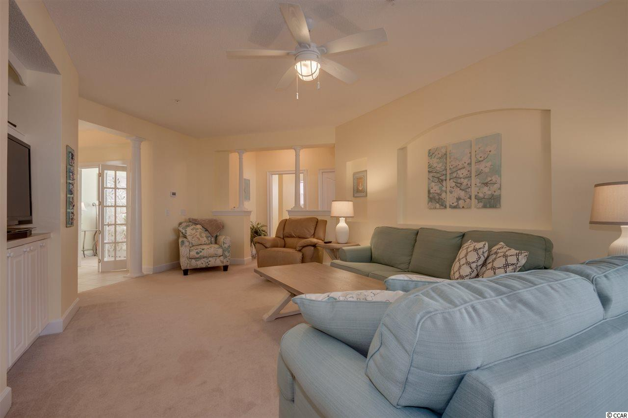 Another property at   Greenbriar @ Barefoot offered by North Myrtle Beach real estate agent