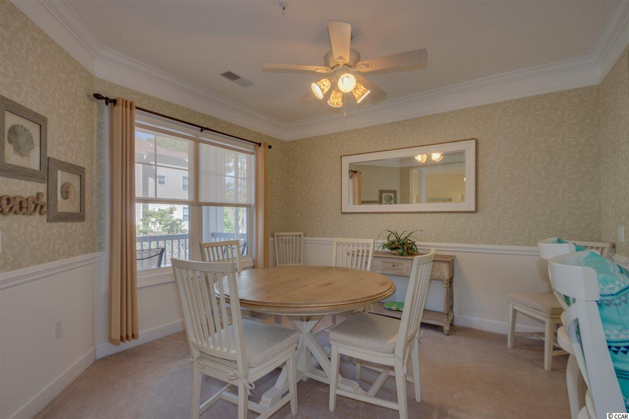 condo for sale at 5650 Barefoot Bridge Road