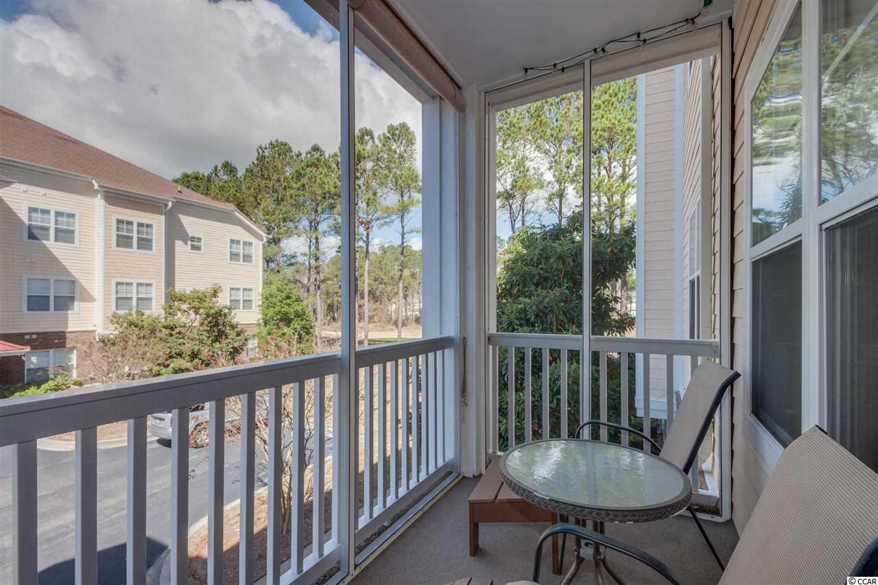 Real estate for sale at  Greenbriar @ Barefoot - North Myrtle Beach, SC