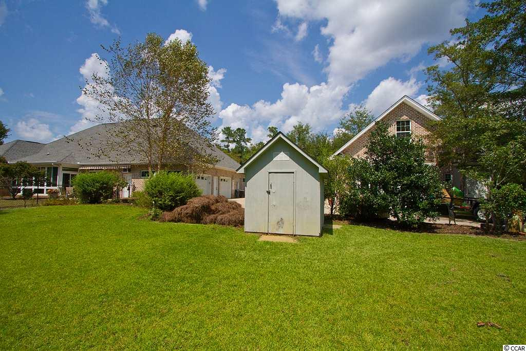 Surfside Realty Company - MLS Number: 1718200