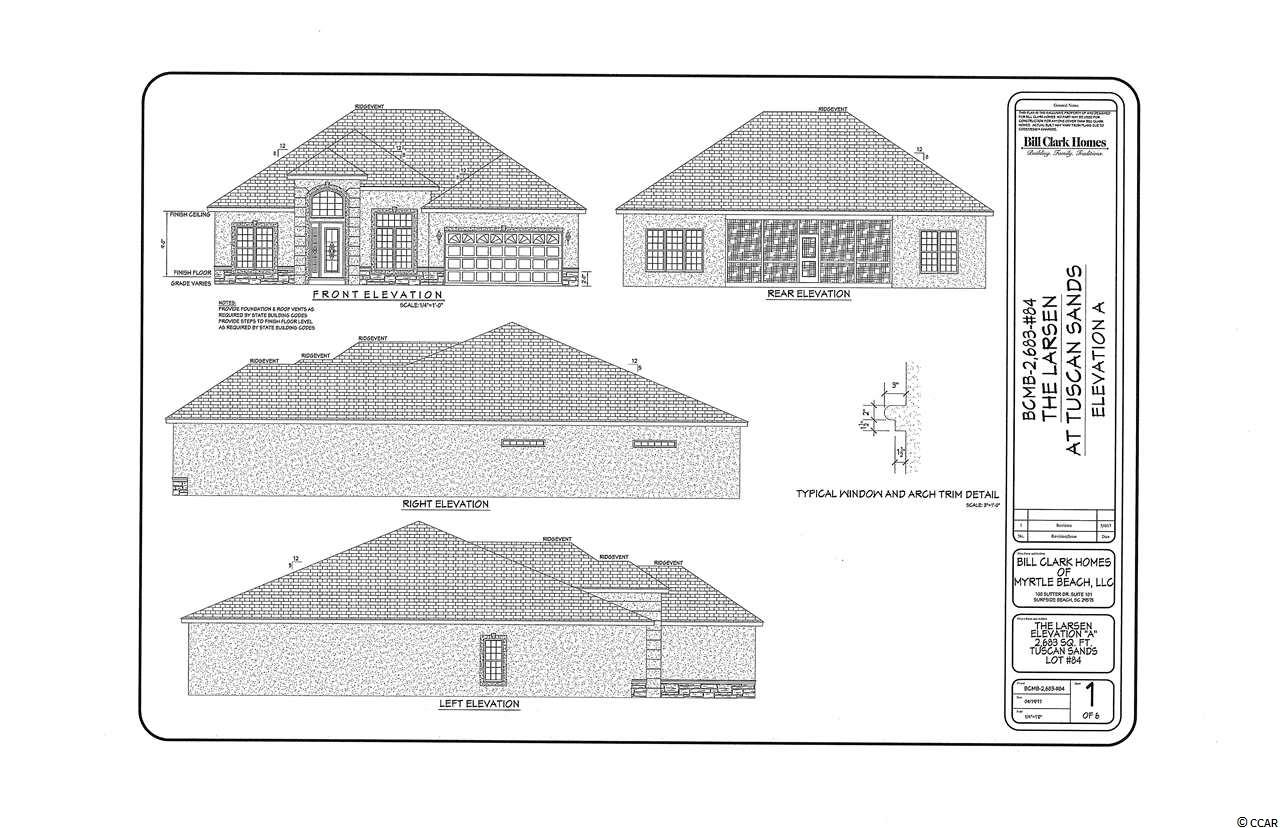 Surfside Realty Company - MLS Number: 1718206