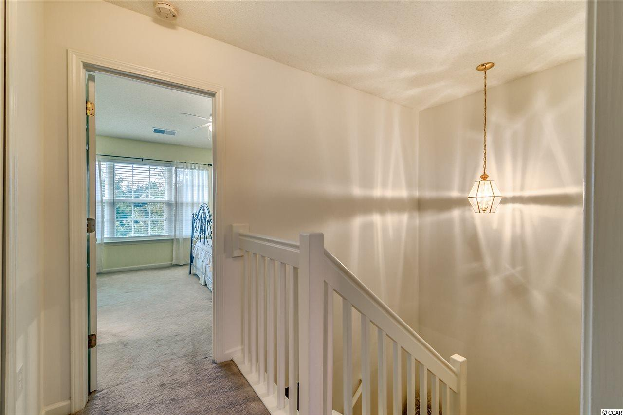 condo at  PARKVIEW SUBDIVISION - 17TH AVE. for $129,999