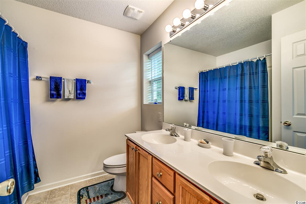 This 2 bedroom condo at  PARKVIEW SUBDIVISION - 17TH AVE. is currently for sale