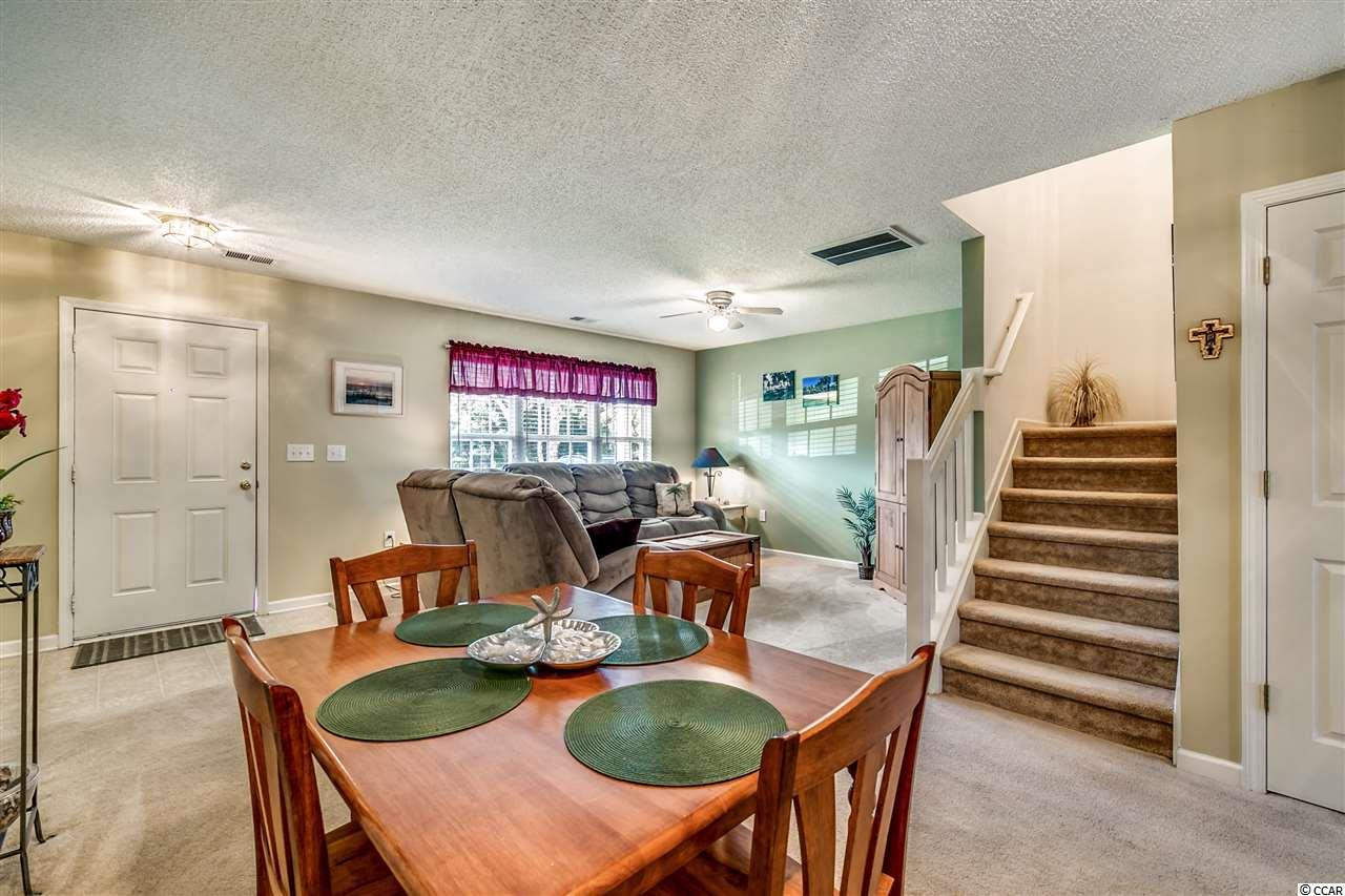 condo for sale at  PARKVIEW SUBDIVISION - 17TH AVE. at 998 Pembroke Court Myrtle Beach, SC