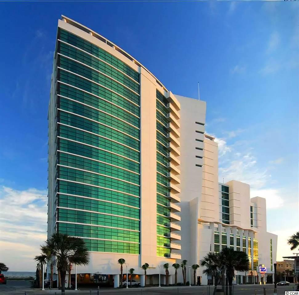 MLS#:1718219 Hi-Rise 7+ Stories 201 S ocean blvd.
