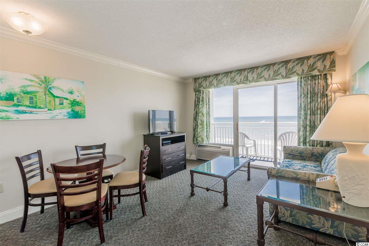 sandy beach condo for sale in Myrtle Beach, SC