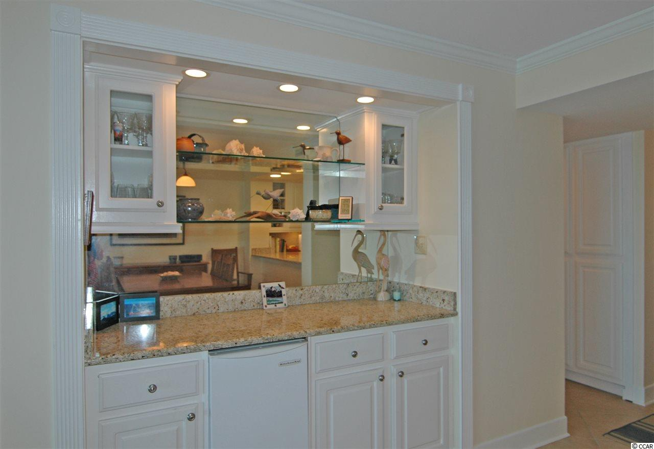 Interested in this  condo for $497,500 at  SANDPIPER RUN is currently for sale