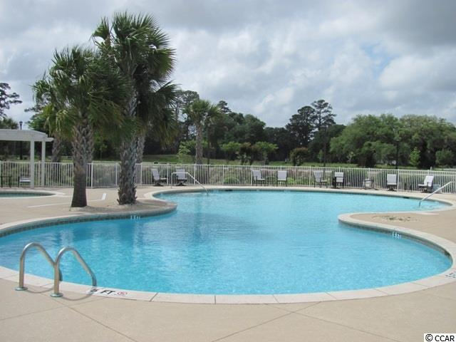 Additional photo for property listing at 185 Commanders Island Road 185 Commanders Island Road Georgetown, South Carolina 29440 United States