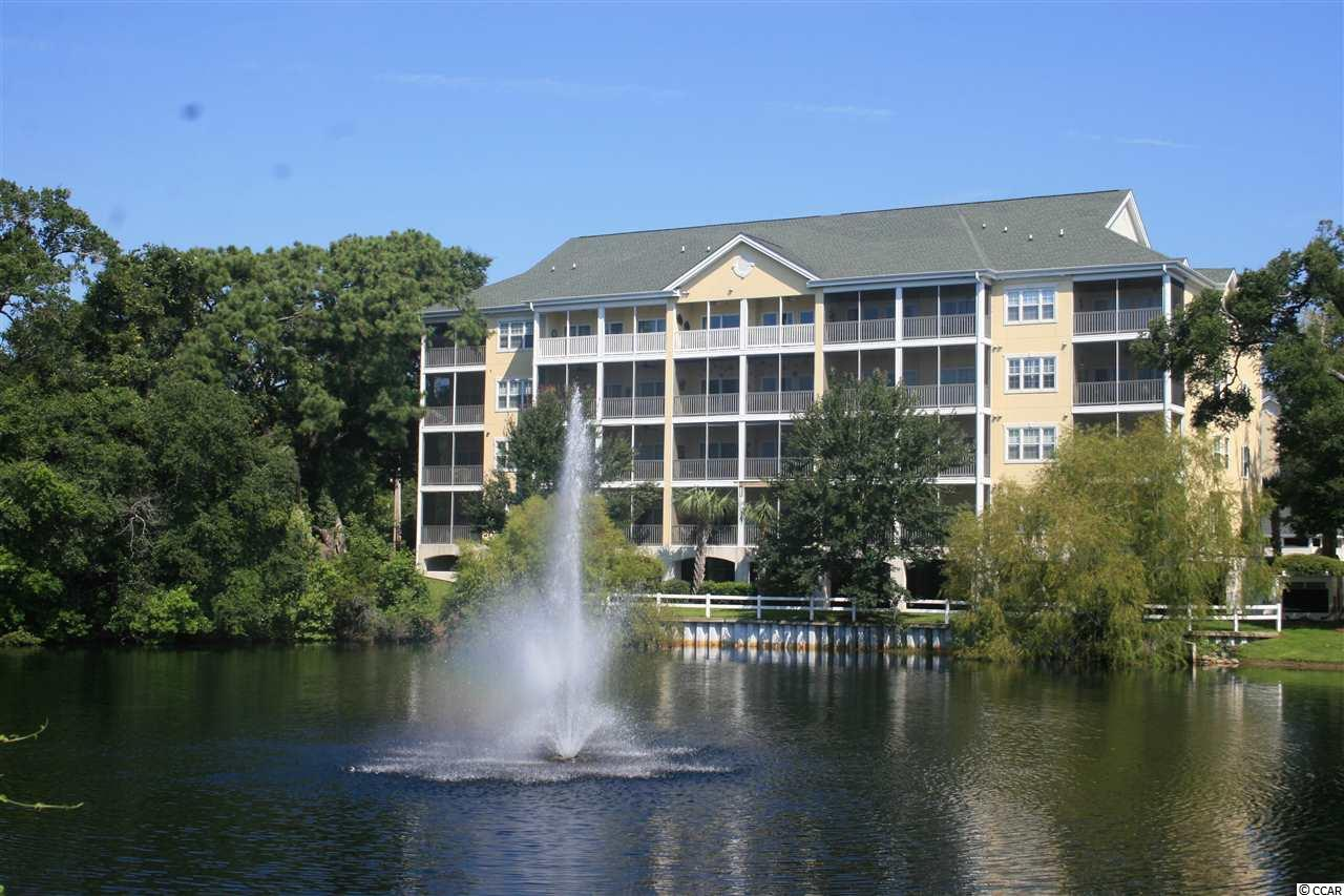 MLS#:1718227 Mid-Rise 4-6 Stories 601 Hillside Dr North  #2321