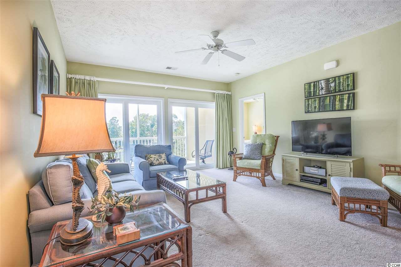 View this 3 bedroom condo for sale at  23 in North Myrtle Beach, SC