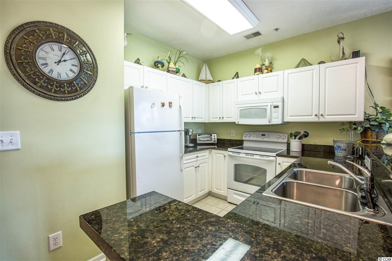 condo for sale at  23 for $274,900